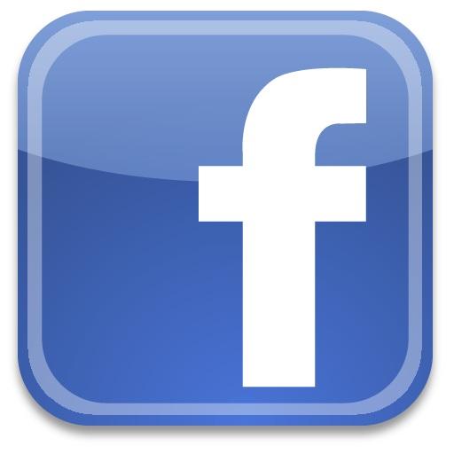 איך מעלים סרטון לפייסבוק ?